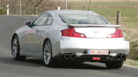 nissan skyline 2006 more nissan skyline gt r spy photos