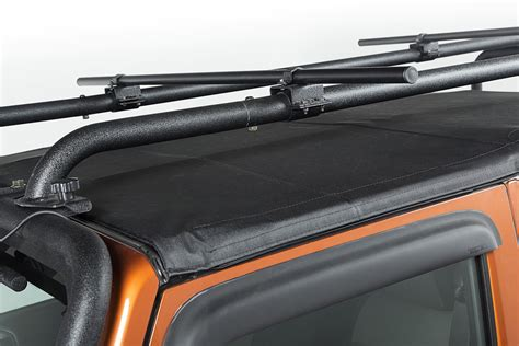 Sherpa Roof Rack System by 11703 11 Sherpa Roof Rack Crossbars 56 5 Inches
