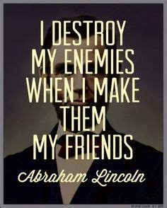 abraham lincoln biography dale carnegie principle 1 don t criticize be understanding and forgiving