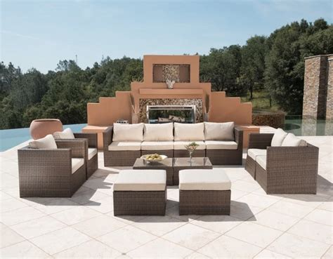 Premier Patio Furniture by The Starsong Corvus Collection Premier Patio Furniture