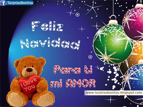imagenes de feliz navidad romantico feliz navidad para amor mensajes para amor postales
