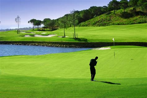 imagenes vintage golf cos de golf web oficial de turismo de c 225 diz