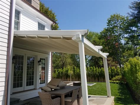 pre made awnings ready made awnings ready made outdoor awnings 28 images patio awnings