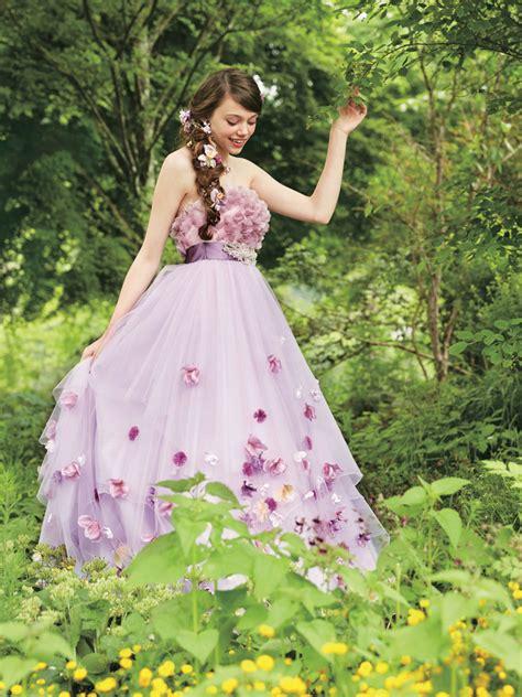 Wedding Dress Photos by Disney Princess Wedding Dresses Are Here Photos