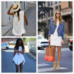 8 Tips For Wearing The Lwd by Style Inspiration 10 Ways To Wear Your Lwd This Summer