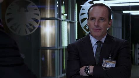 marvel film where phil coulson died agent coulson won t appear in the avengers 2 geeky girls