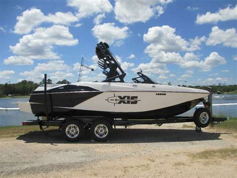 axis boats for sale in texas axis a 20 boats for sale in texas