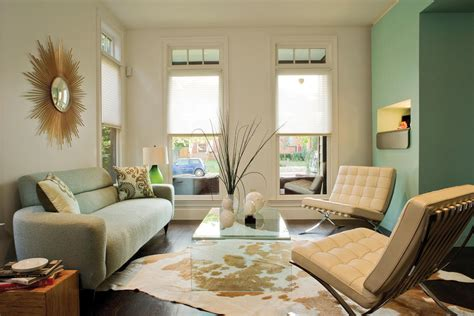 southern living rooms southern living room colors modern house