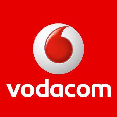 vodacom reliable 3 new jobs at vodacom tanzania kazibongo