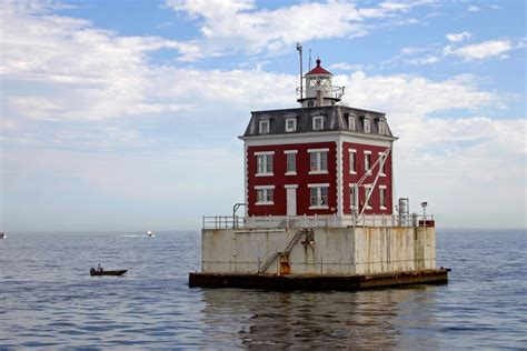 New England Home Interiors by New England Lighthouses New Website For New London Ledge