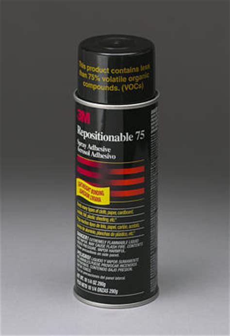 colla tappezzeria colla spray riposizionabile 3m 75 carta cartone tessuti