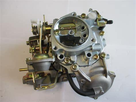 Carburator Karburator Honda Civic 1984 1987 popular carburetor vw buy cheap carburetor vw lots from