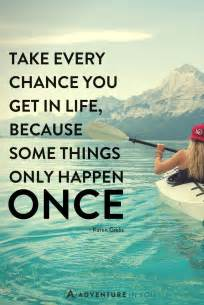 Are You Searchin For Purpose Ya Write Somethin And It 25 Best Travel Quotes On Quotes
