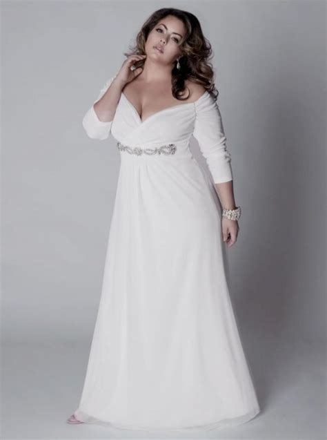 Wedding Dresses Not White by Wedding Dresses Not White Discount Wedding Dresses