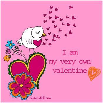 happy valentines day to me happy valentines day to me