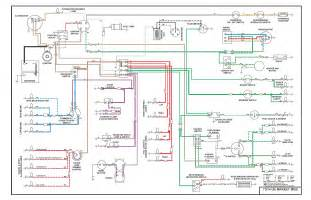 mga wiring diagram pdf 22 wiring diagram images wiring
