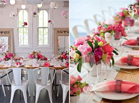 wedding gift ideas new york city a un bridal shower in the city s kitchen
