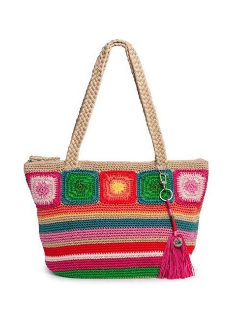 Tas Coach Tote Bag In Bag Y7007 50 best images about sas tassen en andere ideeen on purse patterns crocheted bags