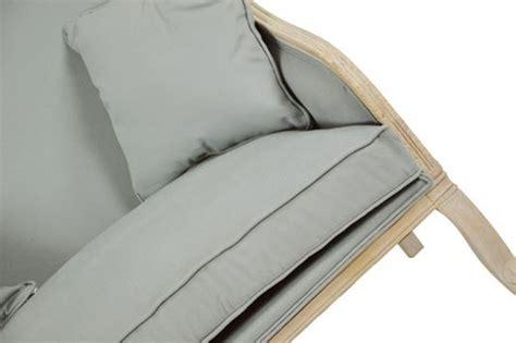 divani francesi divano francese 2 posti divani francesi