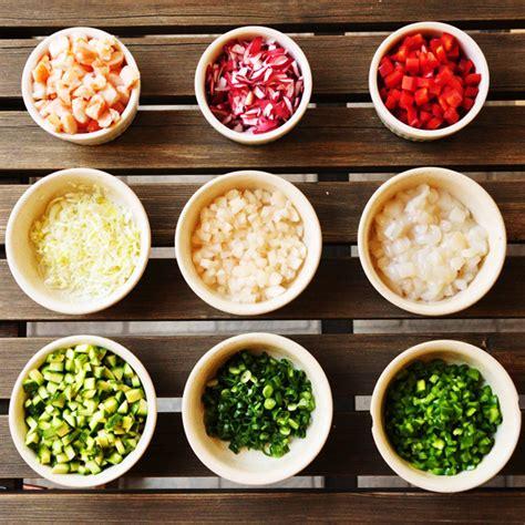 corso cucina macrobiotica macrobiotica e taglio delle verdure cucina semplicemente