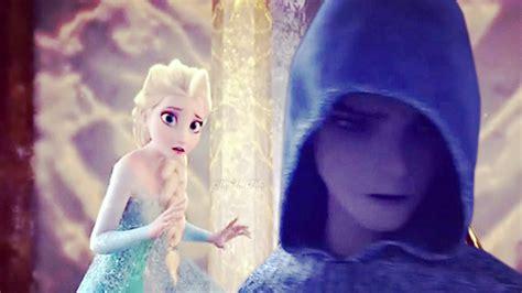 frozen 2 film wikipedia if a frozen 2 was released it has jack frost in it but