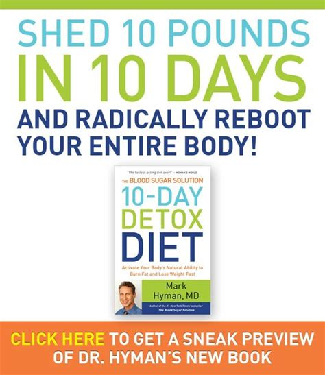 10 Pounds In 7 Days Detox by 10 Day Detox 10 Pounds And Detox On