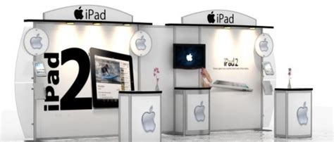 trade show booth design houston trade show booth design tips interview with mel white