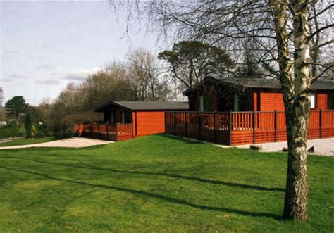 Lake District Log Cabin Holidays by Lake District Pine Log Cabins Woodland Hotel