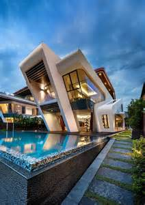 like home design 25 best ideas about contemporary houses on pinterest
