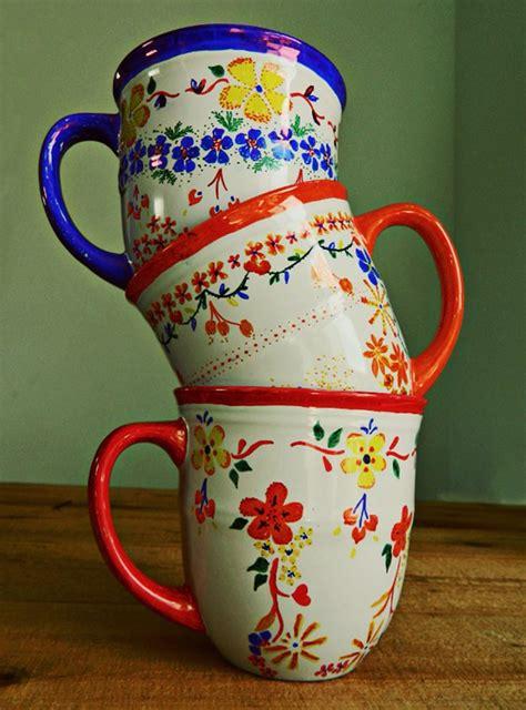 amazing diy coffee mugs diy craft projects 36 diy projects for teenagers cool crafts for teens diy