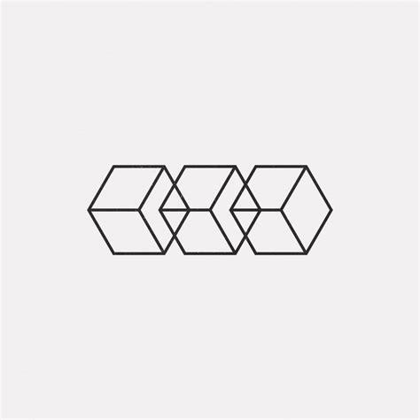 geometric designs best 25 geometric designs ideas on geometry