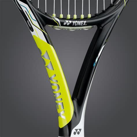 Raket Tenis Yonex yonex ezone ai 108 tokotenisku