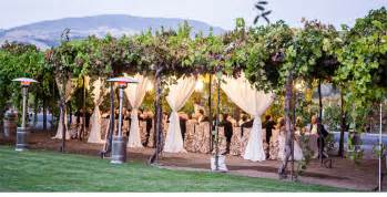 Outdoor Wedding Venues Ny V199 Our Muse Vineyard Wedding In Napa California Lyn Amp Andrew Part 4 Ceci Style