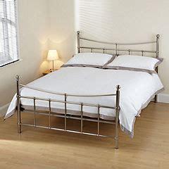sainsbury bedroom furniture beds