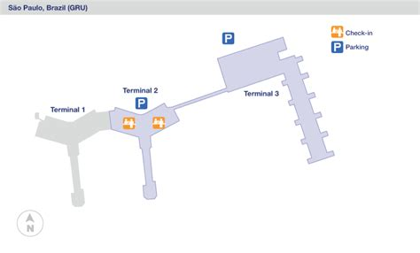 Zurich Airport Floor Plan s 227 o paulo brazil