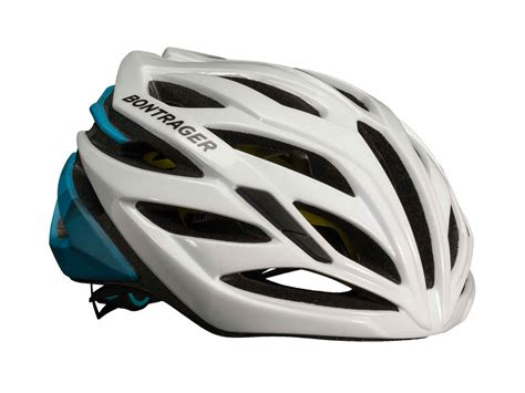 bicycle helmet picture of a bike helmet bicycling and the best bike ideas