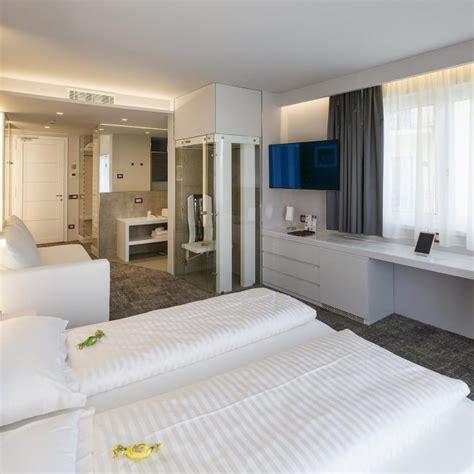 hotel casa barca malcesine our rooms wellness hotel casa barca 4