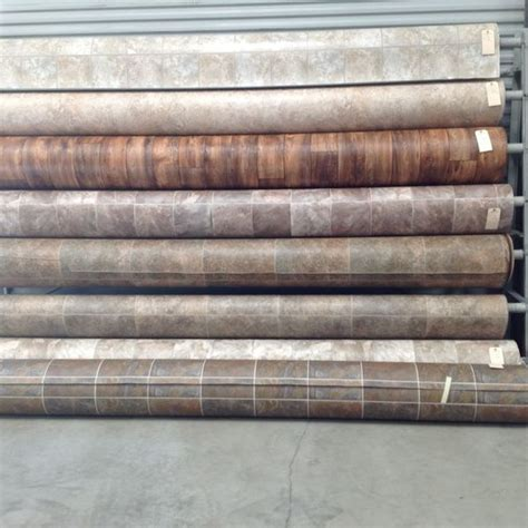 walmart linoleum roll top 28 vinyl flooring rolls walmart rolled linoleum flooring walmart achim home furnishings
