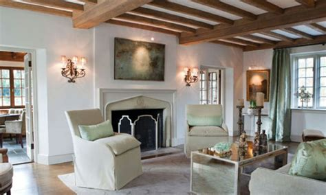 tudor style home interior design ideas on tudor