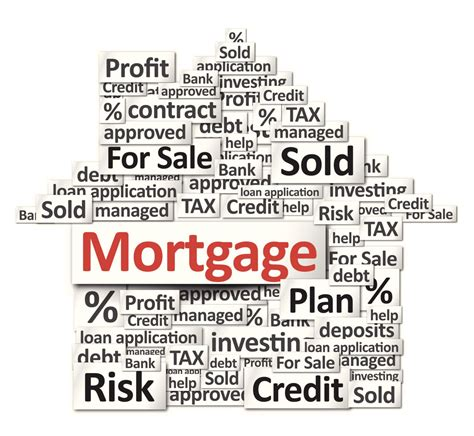 what kind of house loan can i get learn the best type of mortgage for you