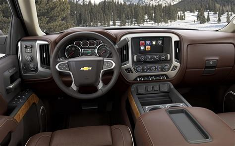 2017 chevy reaper specs price interior and redesign