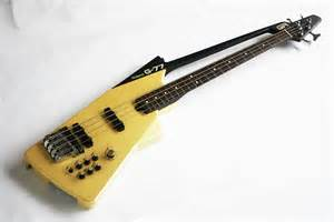 bass guitar synth roland g 77 bass guitar synthesizer gr 77b