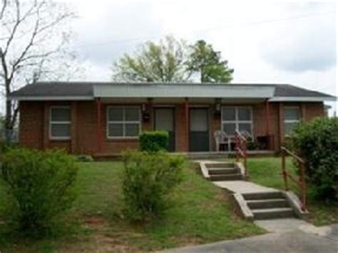section 8 housing lawrenceville ga lawrenceville housing authority housing authority in