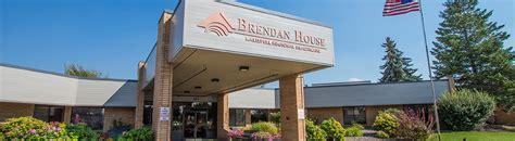 brendan house contact us brendan house kalispell regional healthcare