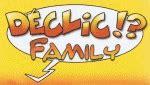 Asmodee Le Declic by Le Jeu 171 D 233 Clic Family 187 Julien Sentis Asmodee Ferti 2011 Est 224 L Escale 224 Jeux