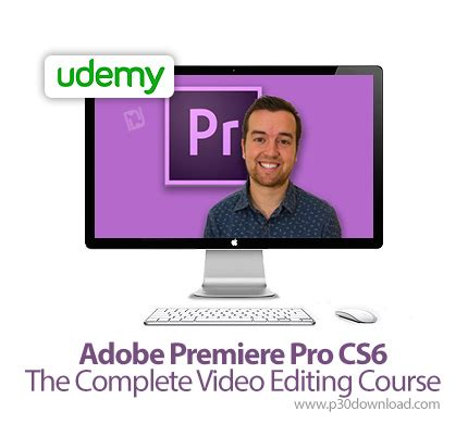 adobe premiere pro video editing software free download for windows 7 udemy adobe premiere pro cs6 the complete video editing