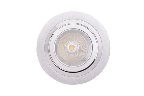 Reflektor Original R 150 nordlicht beleuchtungssysteme gmbh ne 15 150 hochglanz reflektor led spot 15 watt schwenkbar