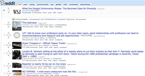 wtf reddit the front page of the internet reddit a parent s guide to the front page of the internet