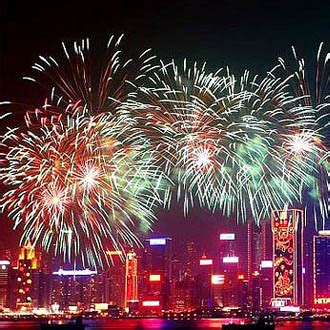 new year fireworks cruise hong kong harbour of bauhinia new year fireworks 2018 dinner