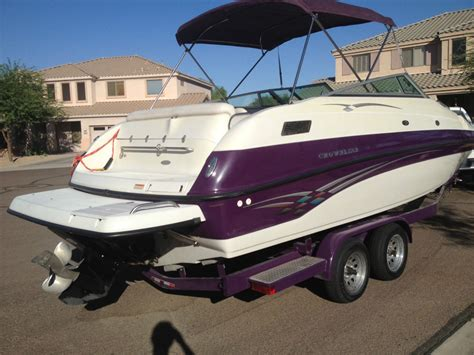 crownline boats for sale near me crownline 239 db 2001 for sale for 19 900 boats from